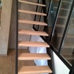 escalier chataigner 01
