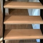 escalier chataigner 02