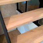 escalier chataigner 03