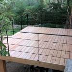 terrasse bois nimes 01