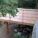 terrasse bois nimes 02