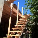 terrasse-escalier-01