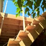 terrasse-escalier-02