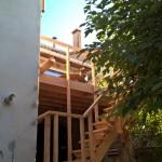 terrasse-escalier-03