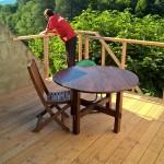 terrasse-escalier-04